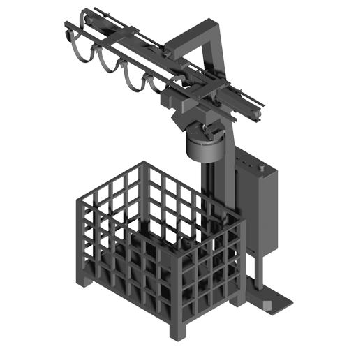 cargador-electromagnetica