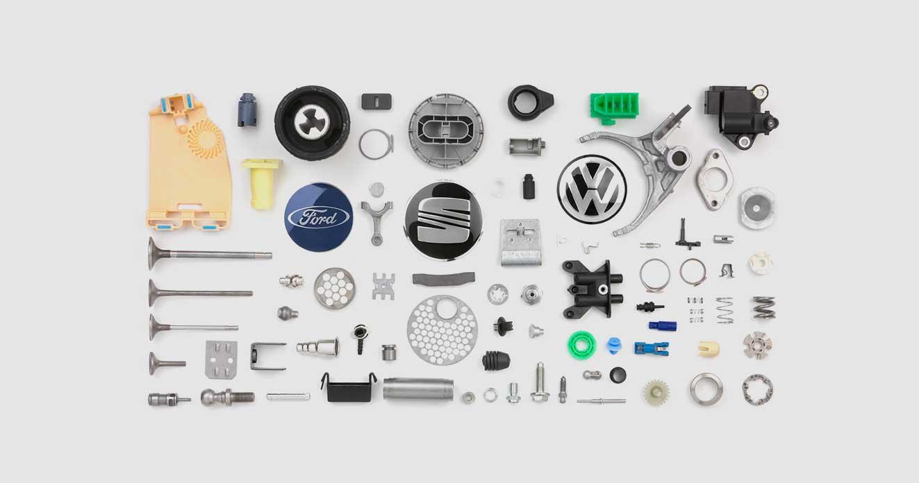 Motoryzacja/Automotive