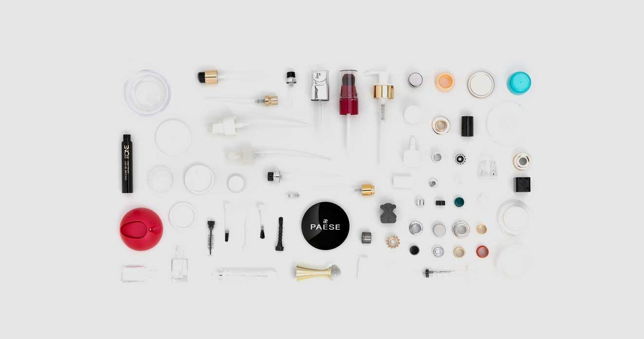 Przemysł kosmetyczny